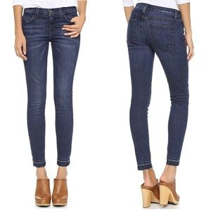 Current/Elliott The Stiletto Jeans in Wallace NWOT
